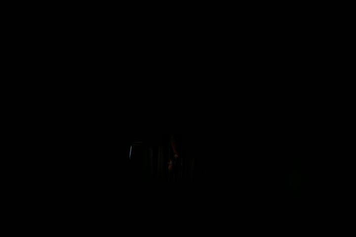 1 dark auto