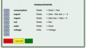 solar e1543908484246